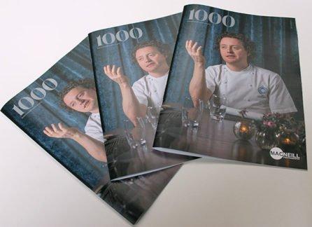 magazine-design1